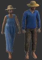 T3-Farmers
