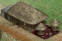 T1-NaturePreserve