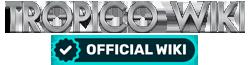 Official Tropico Wiki