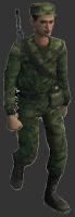 T3-Soldier