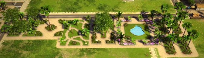 GardenBigScr1