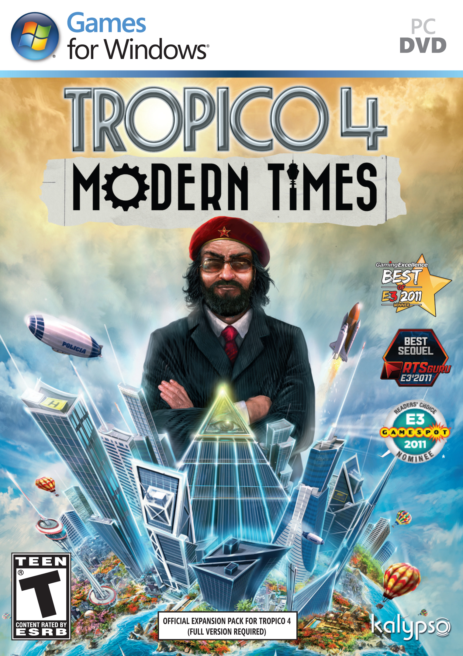 how to get swiss bank account tropico 4