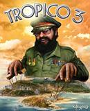 Tropico3thumbnail