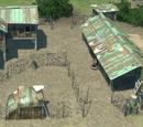 Farm (Tropico 3 and 4)