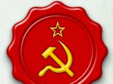 Eastern Bloc (Tropico 6)