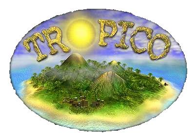 File:Tropico.png