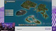 Tropico 6 Official Developer Gameplay Gamescom 2017