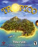 Tropico1thumbnail