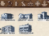 Buildings (Tropico 3)