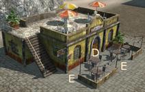 T3-Pub