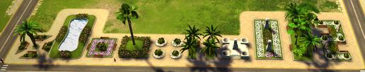 GardenSmallScr1