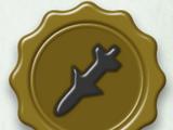 Militarists (Tropico 6)