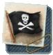 T6 icon raids