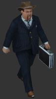 T3-Banker