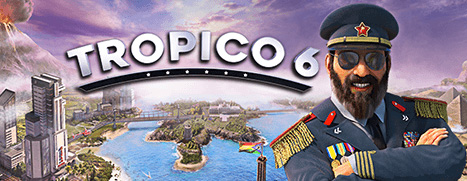 Tropico6banner