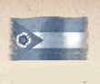 Tropico 3 faction