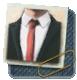 T6 icon broker
