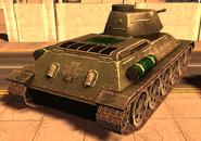 T-34R