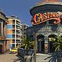 Tropico 3 buildings