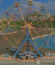 T3-FerrisWheel