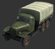 T3-SoldierTruck