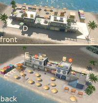 T3-BeachSite