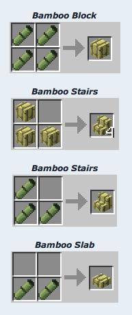 BambooCrafting1