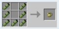 BambooCrafting2.png