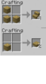 Crafting Thatch.png