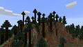 300px-Redwood Hills.png