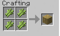 Craft-Thatch.png