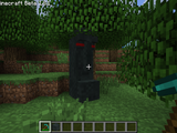 Easter Island head (mob)