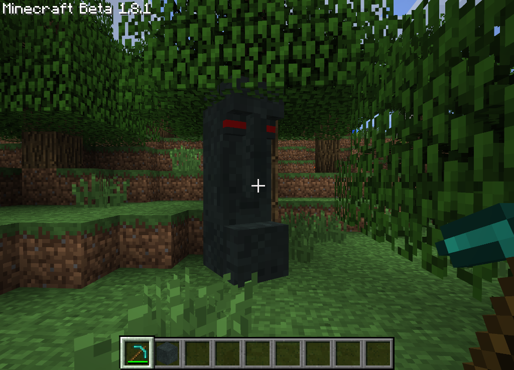 Easter Island head (mob) | Tropicraft Wiki | FANDOM powered by Wikia