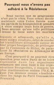 La-verit-aout-1944