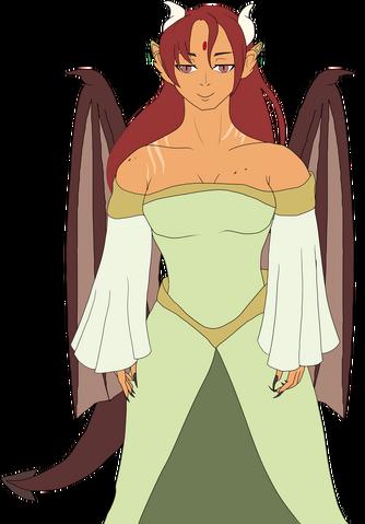 File:Sieghild sprite.png