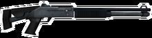 Shotgun-1