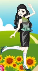 Screenshot-www.dressupwho.com-2019.04.29-17-58-59