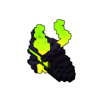 Balefire Phoenix