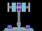 Striketower Turret