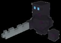 Shadow Drone Model