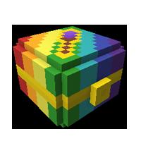 Wisdom Signet Box