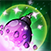 Fae Trickster subclass icon