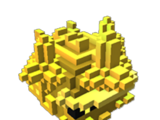 Golden Hoard Dragoncrown