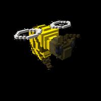 Bee Model