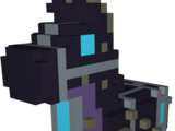 Shadow Pinata (NPC)