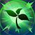 Chloromancer subclass icon