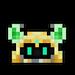 NPC Sunseeker Guard (Green Pebble)