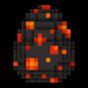 Spawn Fire Dragon Egg