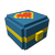 Vitality Shard Box small