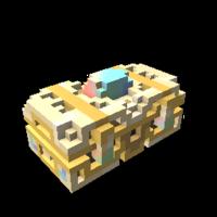 Builder's Box